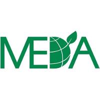 meda-squarelogo-1483543968027