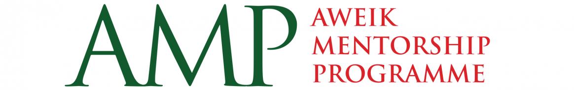 Aweik Mentorship Logo 1-1